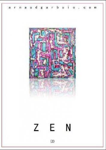 Aff zen 2