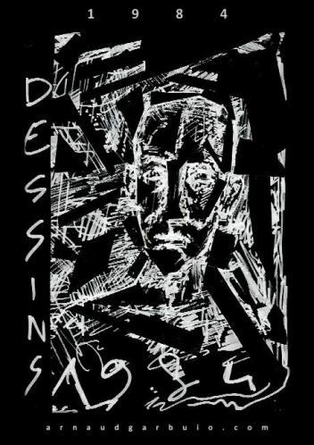 Affiche2 1984