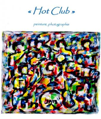hotclubsite-1.jpg