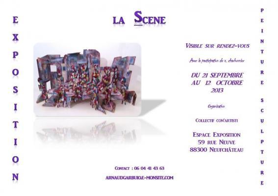 la-scene.jpg