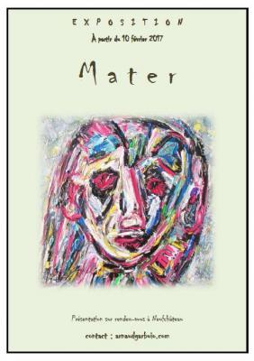 Mater 1