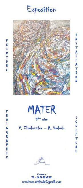 Mater 3