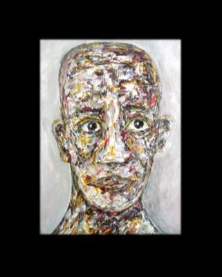Portraitude 1